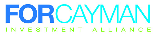 forcayman_logo_small