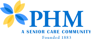 phm_logo