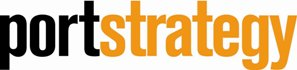 port-strategy-logo