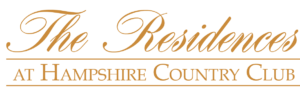 The Residences at Hampshire Country Club